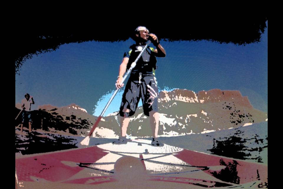 calanaco-kayak-paddle-Présentation Stand Up Paddle